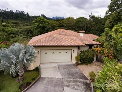 Residential Property for sale in Luxury Living Panamonte Estates Boquete, Boquete, Chiriquí