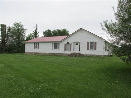Residential Property for sale in 1020 Whites Chapel Rd, Glasgow, KY, 42141