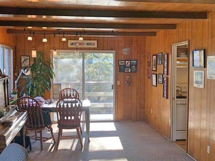 Residential Property for sale in 5224 Desert View Drive, Wrightwood, CA, 92397