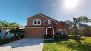Single Family for sale in 1565 Litchfield Drive, West Melbourne, FL, 32904