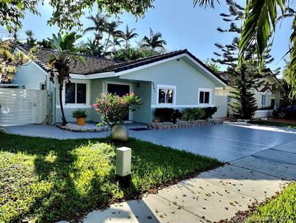 Residential Property for sale in 4261 SW 154th Ct, Miami, FL, 33185