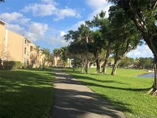 Condo for rent in 15340 SW 106th Ter 809, Miami, FL, 33196