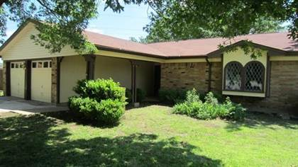 Residential Property for sale in 2116 River Bend Road, Arlington, TX, 76014