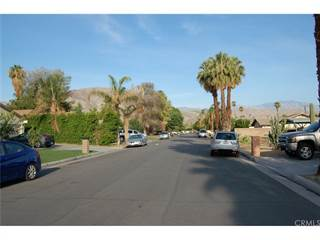 Single Family for sale in 73170 SAN NICHOLAS Avenue, Palm Desert, CA, 92260