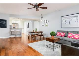 Single Family for sale in 1501 India Street 301, San Diego, CA, 92101