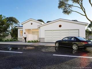Single Family for sale in 1041 NW 23 RD, Fort Lauderdale, FL, 33311