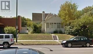 Land for sale in 532 13 Street S, Lethbridge, Alberta, T1J2W3