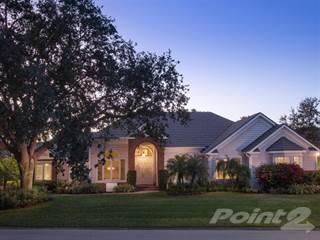 Single Family for sale in 6921 Oakmont Pkwy , Pelican Bay, FL, 34108