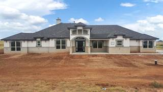 Single Family for sale in 13201 GENEVIEVES WAY, Greater Amarillo, TX, 79118
