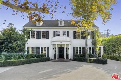 Residential Property for sale in 5130 Los Feliz BLVD, Los Angeles, CA, 90027