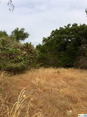 Land for sale in TBD Aztec, Morgan'S Point, TX, 76513