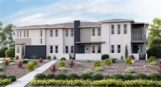 Single Family for sale in 16750 Coyote Bush Drive 14, San Diego, CA, 92127