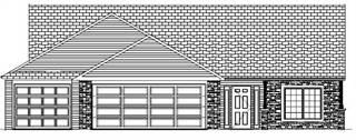 Single Family for sale in 2278 Caesar Trail, Fort Wayne, IN, 46818