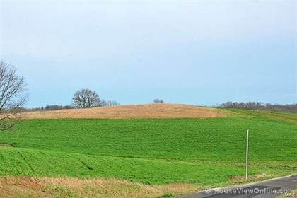 Farm And Agriculture for sale in 0 County Road 318, Jackson, MO, 63755