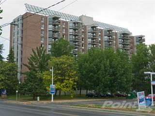 Apartment for rent in Prince William Apartments, Belleville, Ontario