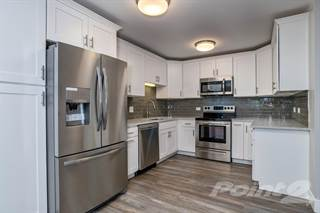 Condo for sale in 9625 E. Center Ave, Denver, CO, 80247