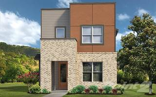 Single Family for sale in 7708 Skytree Drive, Austin, TX, 78744