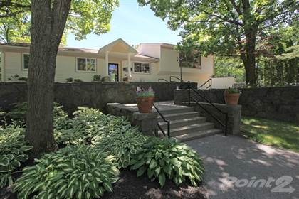Apartment for rent in Fox Run Apartments, Greater Country Knolls, NY, 12065
