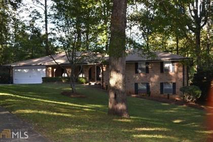 Residential for sale in 2725 Veltre Pl, Atlanta, GA, 30311