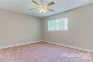 Apartment for rent in Joro Properties, Los Angeles, CA, 90046