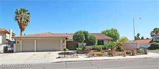 Single Family en venta en 2504 CALLITA Court, Las Vegas, NV, 89102