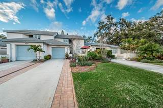Townhouse for sale in 376 STEEPLECHASE LANE, Palm Harbor, FL, 34684