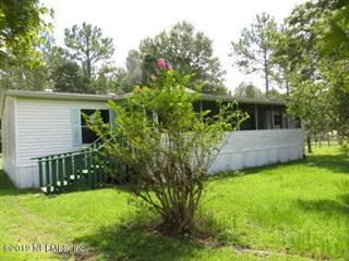 Residential for sale in 1585 BLAIR RD, Jacksonville, FL, 32221