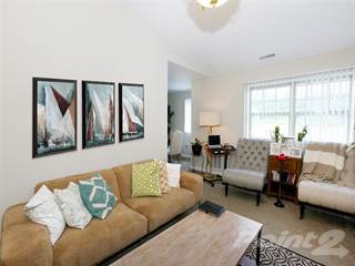 Apartment for rent in Willowbrook Terrace Apartments - 3 BED 2 BATH, Greater Niskayuna, NY, 12309
