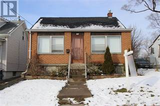 Single Family for sale in 20 MILL ST, Oshawa, Ontario, L1H2Z3