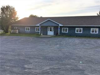 Comm/Ind for sale in 7627 St. Rt. 3 Highway, Richland, NY, 13142