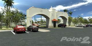 Land for sale in ROCKY POINT RESIDENTIAL, Puerto Penasco, Sonora