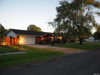 Single Family for sale in 14854 FLANDERS Street, Southgate, MI, 48195