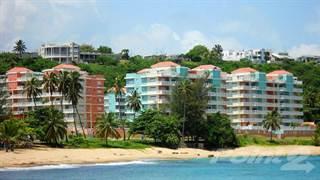 Apartment en venta en Isabela Beach Court 4 Isabela, Isabela, PR, 00662