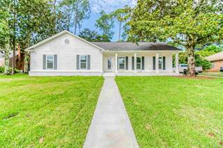 Photo of 2030 UTICA PL, Pensacola, FL