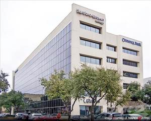 Office Space for rent in The Comerica Bank Building - Suite 350, Dallas, TX, 75247