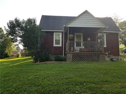 Residential Property for sale in 119 Johnetta Rd, Greater Leechburg, PA, 15656