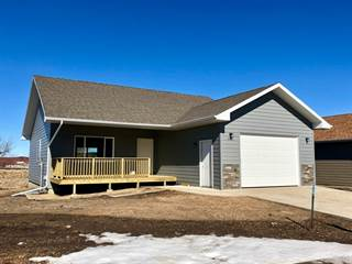 Single Family for sale in 660 South Street, Whitewood, SD, 57793