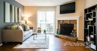 Apartment for rent in Villas at Waterchase Apartments - Stillwater, Lewisville, TX, 75067