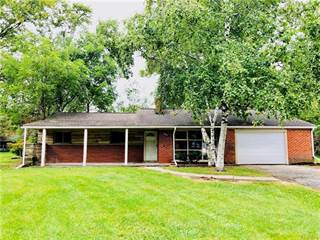 Single Family for sale in 28301 BAYBERRY Road, Farmington Hills, MI, 48331