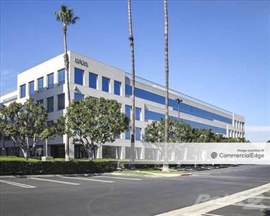 Office Space for rent in 17875 Von Karman Avenue, Irvine, CA, 92614