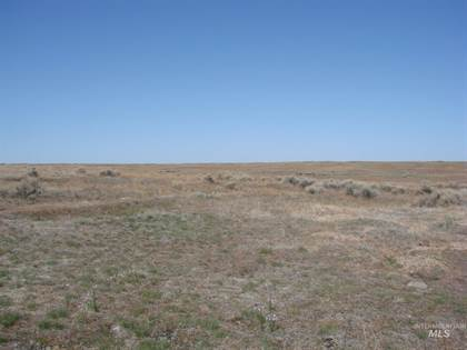 Farm And Agriculture for sale in E Kuna Mora Rd, Boise City, ID, 83716