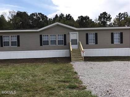Residential for sale in 6612 Big Point Rd, Moss Point, MS, 39562