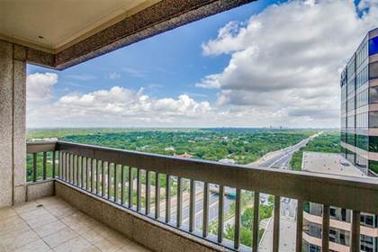 Residential Property for sale in 5909 Luther Lane 2104, Dallas, TX, 75225
