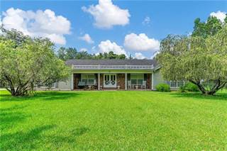 Single Family for sale in 940 S MILDRED AVENUE, Brooksville, FL, 34601