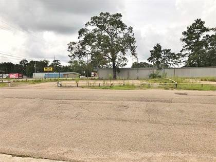 Lots And Land for sale in 1085 Hwy 51 & 98, McComb, MS, 39648