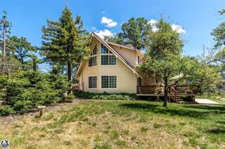 Single Family for sale in 13319 Clements Rd. 125, Groveland, CA, 95321