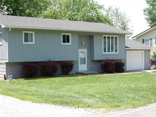 Single Family for sale in 4 Windy Court, Warsaw, IL, 62379