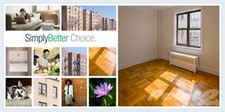 Apartment for rent in 100 E. Mosholu Parkway - Bedford Park - 4 Bedroom Apartment Home, Bronx, NY, 10458