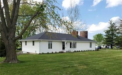 Residential Property for sale in 4025 NE Gillette Road, Hamilton, MO, 64644