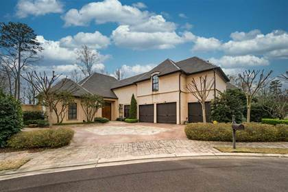 Residential Property for sale in 913 LAROCHE CT, Ridgeland, MS, 39157